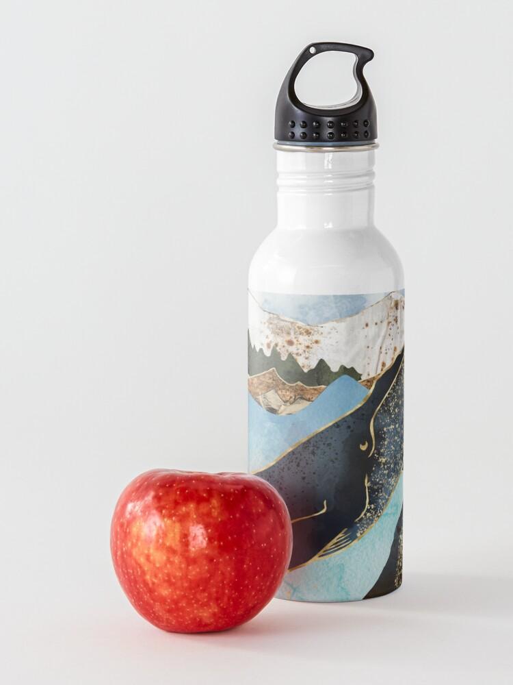 Alternate view of Bond V Water Bottle