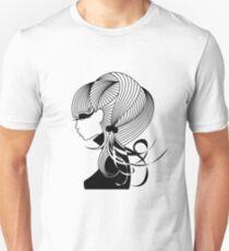 Britt1 T-Shirt