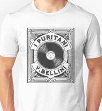 I Puritani T-Shirt