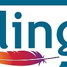 Apache Sling by Apache Community Development
