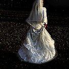 Star bride by Ingrid *