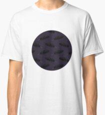 Corvus Quill Classic T-Shirt