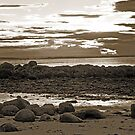 Monreith bay Scotland-So peaceful! by sarnia2