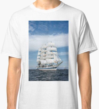 MIR Classic T-Shirt