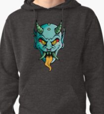 Oni Demon T-Shirt