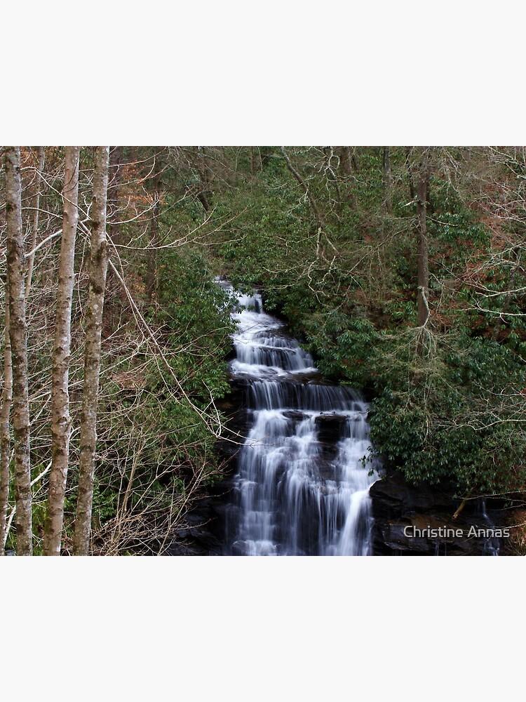 Soco Falls ll by 2Bricks