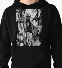 fatality Pullover Hoodie