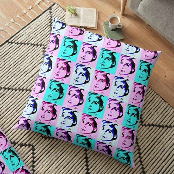 Diana Pillows Cushions Redbubble