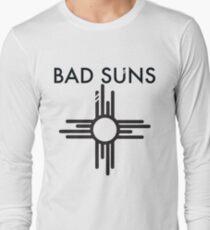 Camiseta de manga larga B soles