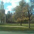 campus by catnip addict manor