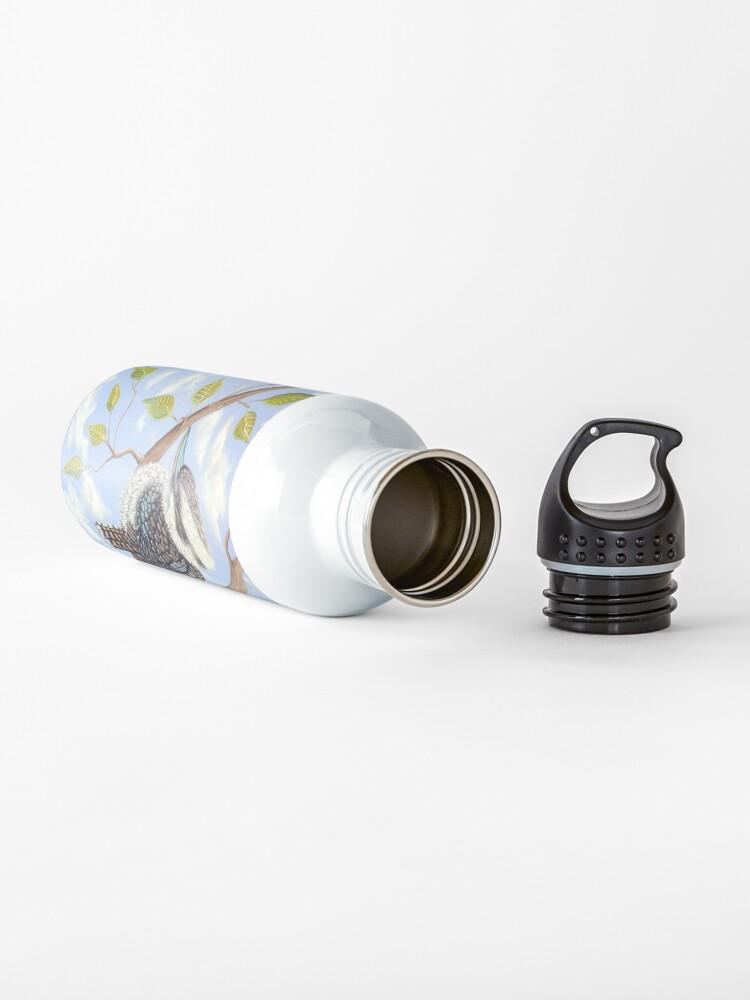 Alternate view of KOOKABURRA - LAZY DAYS Water Bottle