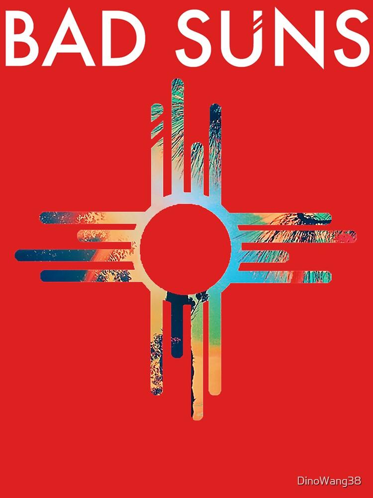 Bad Suns | Unisex T-Shirt