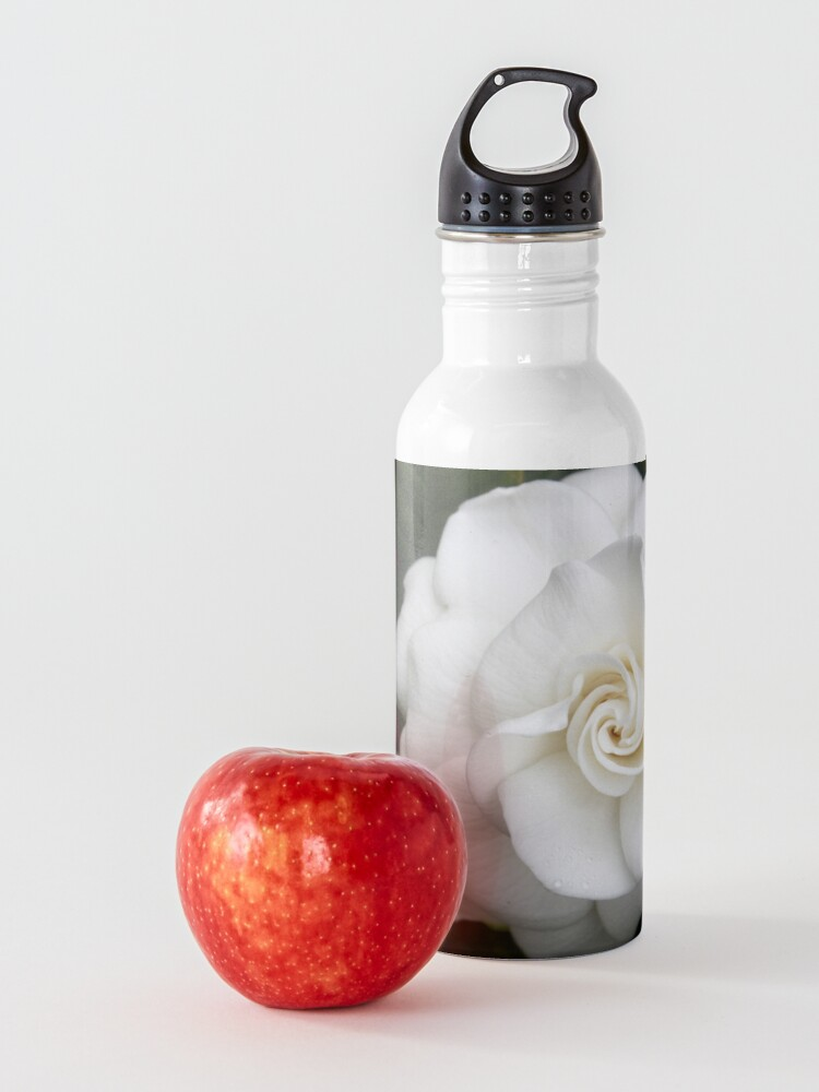 Alternate view of Romantic Night ~ Scent of Gardenias Water Bottle