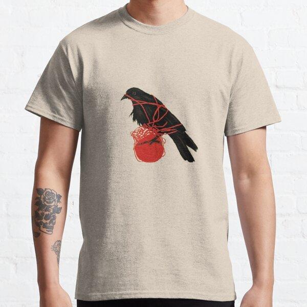 Title & Registration Classic T-Shirt