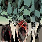 Reflectec! by Druidstorm