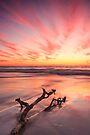 Christian's Beach by Gormaymax
