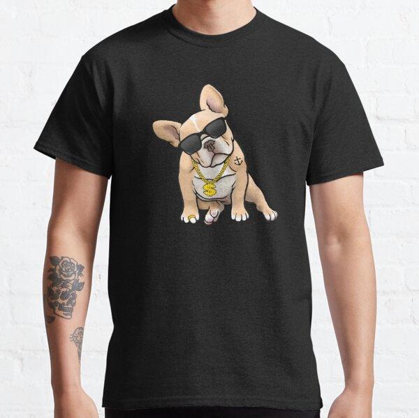 Alpha Classic T-Shirt