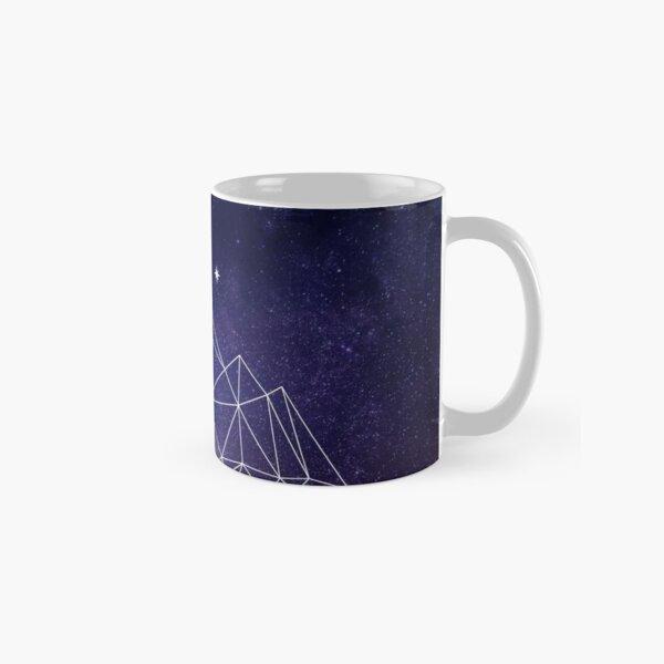 The Night Court Classic Mug
