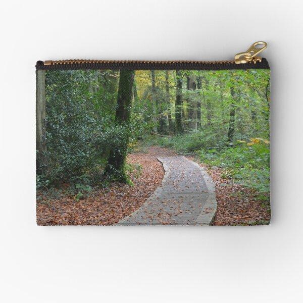 Zauberwaldweg Täschchen