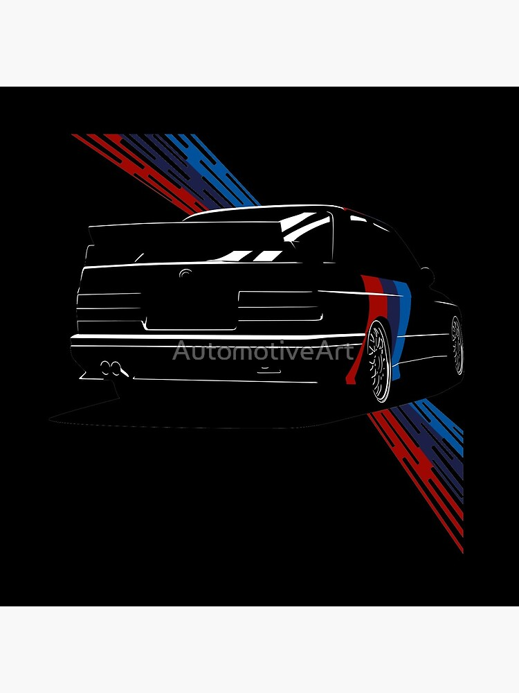 The Touring Meister by AutomotiveArt