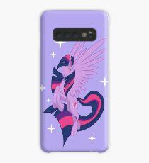Magical Twilight Case/Skin for Samsung Galaxy