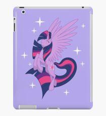 Magical Twilight iPad Case/Skin