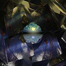 Blisstorus! by Druidstorm
