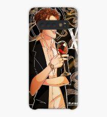 Adrian Ivashkov  Case/Skin for Samsung Galaxy