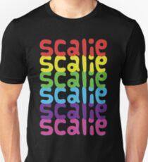Scalie T-Shirt