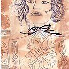 queen by lakeca