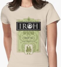 Spirit Tea T-Shirt