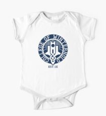College of Winterhold Est. 1E Kids Clothes