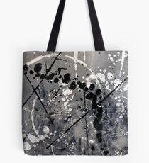 Destinations Tote Bag