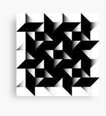 Cool Design Canvas Print
