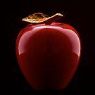 The Big Apple by RandiScott