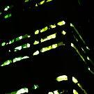 inner city lights by vampvamp