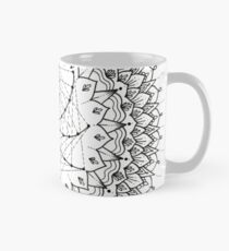 Taza Mathematique