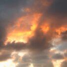 'Sunset Strip' - Hillocks Drive, Southern Yorke Peninsula by bally58