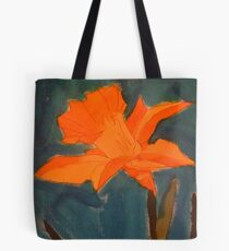 Amateur Narcissist Tote Bag