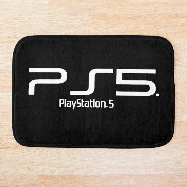PS5 Playstation.5 Bath Mat