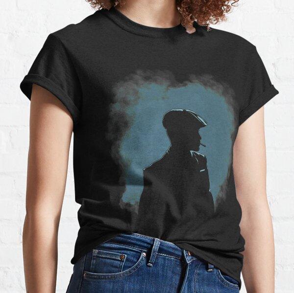 Brummie smoker Classic T-Shirt