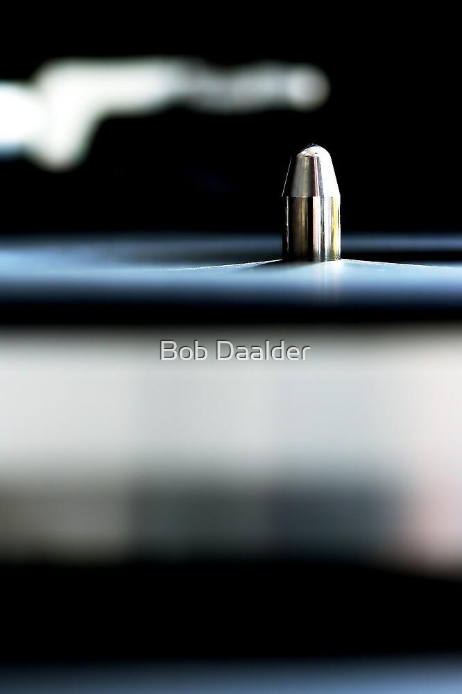 Sweet memories by Bob Daalder
