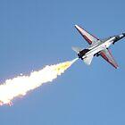 F-111 by mars1303