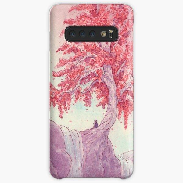 Perfect Company Samsung Galaxy Snap Case