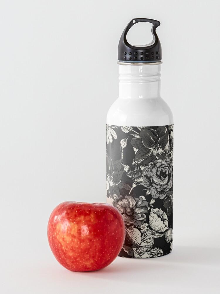 Alternate view of SKULLS Water Bottle