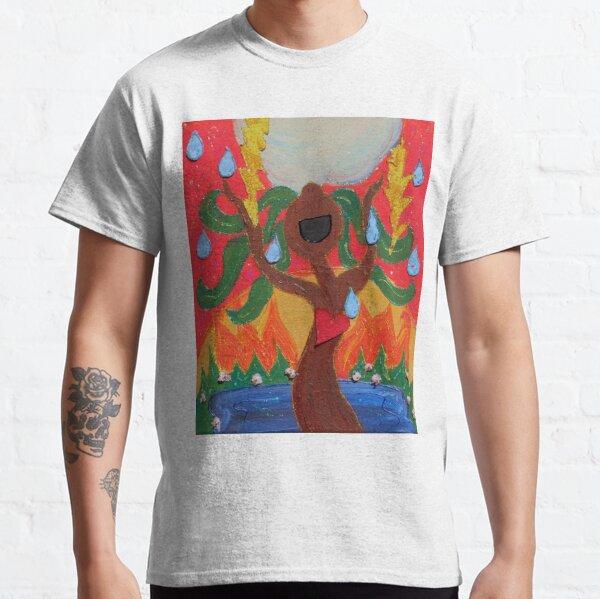Singing Tree Classic T-Shirt