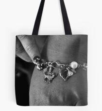 Bling! Tote Bag