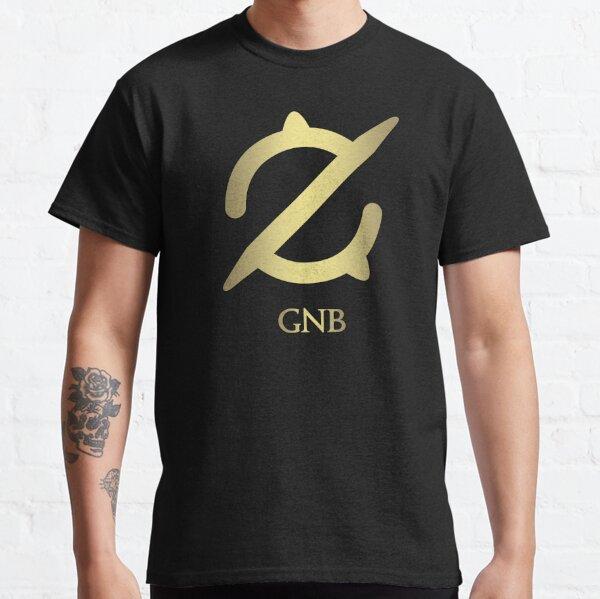 GNB Job Classic T-Shirt