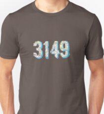 3149 T-Shirt