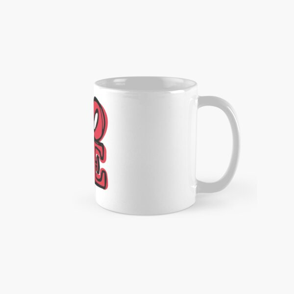 Modern Art Mugs Redbubble